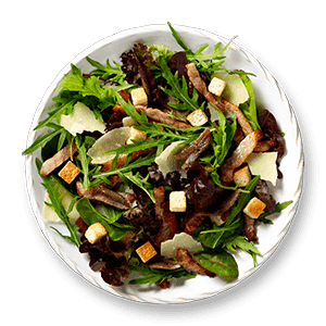 Caesar Salad Salads