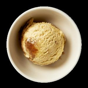 Peanut Butter Disaster Desserts