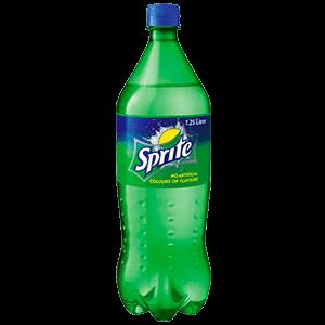 Sprite (1.25L)