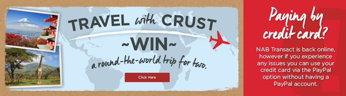 Travelwithcrust_webbanner_campaign_jun15_3_final__1_