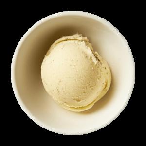 Vanilla Bean Desserts