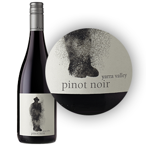 Innocent Bystander Pinot Noir Alcohol